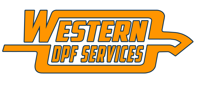 2016 dpf logo-outlined blue and orange