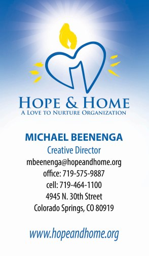 2017 Business Card layout-michael