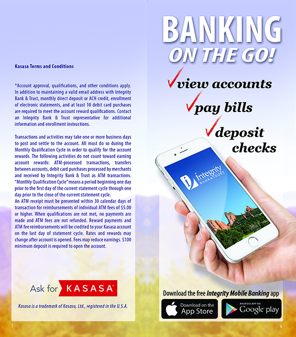 8-integrity-personal banking brochure-5and6