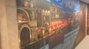 Artistic-Gold-Creative-Concepts-Rialto-Bridge-Mural-Side-View1