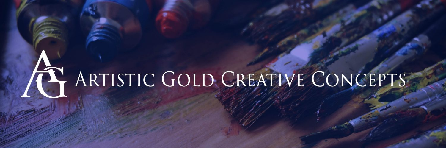 cropped-artistic-gold-creative-concepts-art.jpg