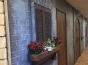 artistic-gold-creative-concepts-faux-brick-wall