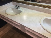 faux-marble-sink